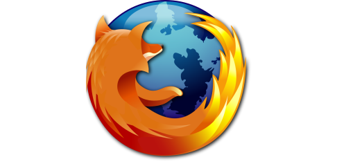 Firefox Extension Development