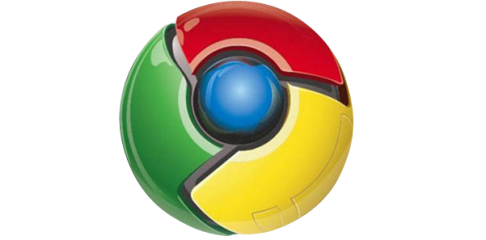 Google Chrome Extension Development