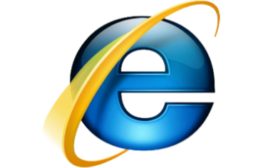 Internet Explorer Development