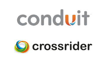 Conduit and Crossrider Programming