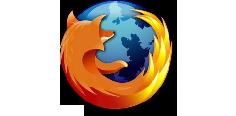 Firefox Extension Development
