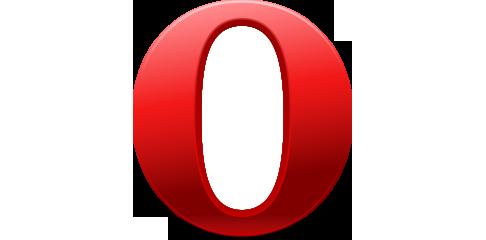 Opera Extension Development