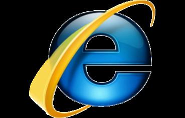 Internet Explorer Development